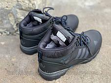 Зимові черевики (на хутрі) Adidas Climaproof 3-030 ⏩ [ 41 останній розмір ], фото 2