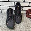 Зимові черевики (на хутрі) Adidas TERREX 3-175 ⏩ 44 (останній розмір), фото 4