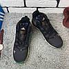 Зимові черевики (на хутрі) Adidas TERREX 3-175 ⏩ 44 (останній розмір), фото 5