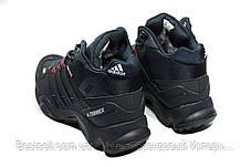 Зимові черевики (на хутрі) Adidas Terrex 3-167 (42 останній розмір), фото 3