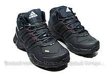 Зимние ботинки (на меху)  Adidas Terrex 3-167 (42 последний размер), фото 2