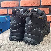 Зимние ботинки (на меху) Adidas Terrex 3-120 ⏩ [ 43,44 ], фото 2