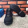 Зимові черевики (на хутрі) Adidas Terrex 3-120 ⏩ [ 43,44 ], фото 4