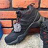 Зимние ботинки (на меху) Adidas Terrex 3-120 ⏩ [ 43,44 ], фото 5