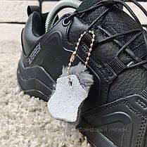 Зимові черевики (на хутрі) Adidas Terrex 3-099 ⏩ [42,44 ], фото 3