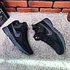 Зимові черевики (на хутрі) Nike Air 1-043 ⏩ [43,46 ], фото 2