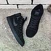 Зимние кроссовки (на меху) Nike Air sky high  1-166 ⏩ [44,45 ], фото 2