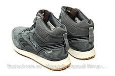 Зимові черевики (НА ХУТРІ) Reebok Classic 2-155 ( 42 останній розмір ), фото 2