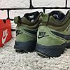 Зимние ботинки (на меху) Nike Air Max 1-020 ⏩ [ 45 последний размер ], фото 2
