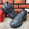 Зимние ботинки (на меху) Nike Air Max  1-087 ⏩ [ 43,44,45 ], фото 2