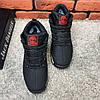 Зимние ботинки (на меху) Timberland  11-002 ⏩ [ 41,42,44 ], фото 2