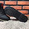 Зимові черевики (на хутрі) Timberland 11-002 ⏩ [ 41,42,44 ], фото 4