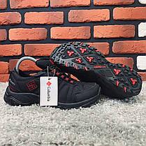 Кросівки ( Без хутра ) Columbia 12-141⏩ [ 45 останній розмір ], фото 2