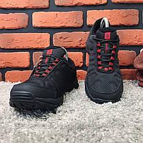 Кросівки ( Без хутра ) Columbia 12-141⏩ [ 45 останній розмір ], фото 3