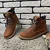 Зимові черевики (на хутрі) Switzerland 13025 ⏩ [ 41,45 ], фото 4