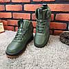 Зимние кроссовки (на меху) Nike LF 1 1-169 ⏩ [46 последний размер ], фото 3