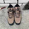 Зимові кросівки (на хутрі) Vegas 15-163 ⏩ [ 42,43,44 ], фото 2