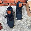 Зимові кросівки (на хутрі) Reebok Classic 2-200 ⏩ [ 43,44 ], фото 2