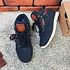 Зимові кросівки (на хутрі) Reebok Classic 2-200 ⏩ [ 43,44 ], фото 3
