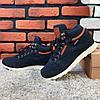 Зимові кросівки (на хутрі) Reebok Classic 2-200 ⏩ [ 43,44 ], фото 4