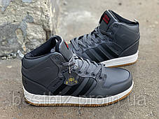 Adidas Cloudfoam 3-044 ⏩ [ 41 останній розмір ], фото 3