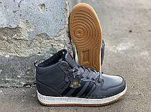 Adidas Cloudfoam 3-044 ⏩ [ 41 останній розмір ], фото 2
