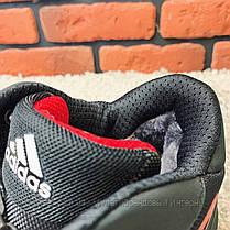 Зимові черевики (на хутрі) Adidas Terrex 3-078⏩ [46 останній розмір ], фото 2