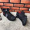 Зимові черевики (на хутрі) Adidas Terrex 3-078⏩ [46 останній розмір ], фото 4