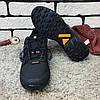 Зимові черевики (на хутрі) Adidas Terrex 3-079 ⏩ [ 42,43], фото 2