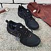 Зимові черевики (на хутрі) Adidas Terrex 3-079 ⏩ [ 42,43], фото 4
