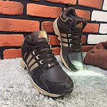 Ботинки Adidas Equipment 3-080 ⏩ [ 44.46 ], фото 2