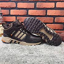 Ботинки Adidas Equipment 3-080 ⏩ [ 44.46 ], фото 3