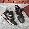 Ботинки Adidas Equipment 3-080 ⏩ [ 44.46 ], фото 4