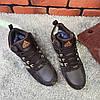 Ботинки Adidas Equipment 3-080 ⏩ [ 44.46 ], фото 5