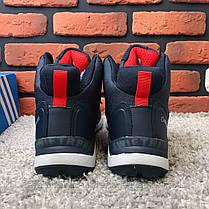 Зимние ботинки (на меху) Adidas TERREX 3-082 ⏩ [ 44 последний размер ], фото 3