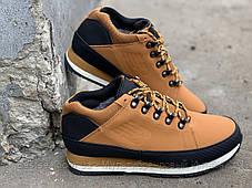 Зимові кросівки (на хутрі) New Balance 754 4-057 ⏩ [45 останній розмір ], фото 3