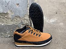 Зимові кросівки (на хутрі) New Balance 754 4-057 ⏩ [45 останній розмір ], фото 2