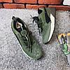 Зимние кроссовки (на меху) Puma Trinomic  7-148 ⏩ [ 45,46 ], фото 3
