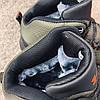 Ботинки Under Armour Storm  16-019 ⏩ [ 41 последний размер ], фото 3