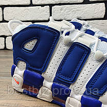 Nike More Uptempo 1169 ⏩ [ 44 останній розмір ], фото 3