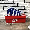 Nike More Uptempo 1169 ⏩ [ 44 останній розмір ], фото 5