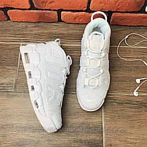 Nike More Uptempo 1174 ⏩ [ 43,44.45 ], фото 3