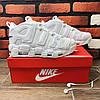Nike More Uptempo 1174 ⏩ [ 43,44.45 ], фото 4