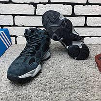 Зимние ботинки Adidas Primaloft  3-201 ⏩ [ 46> ], фото 3