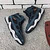 Зимові черевики Adidas Primaloft 3-201 ⏩ [ 46> ], фото 2