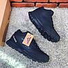 Зимние ботинки (на меху)  Reebok Classic  2-076  ⏩ [ 41,44 ], фото 5