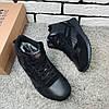Зимние ботинки (на меху) Reebok Classic LX8500   2-205 ⏩ [46 последний размер ], фото 4