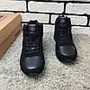 Зимові черевики (на хутрі) Reebok Classic LX8500 2-205 ⏩ [46 останній розмір ], фото 5