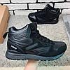 Зимние ботинки (на меху) Reebok Classic LX8500   2-205 ⏩ [46 последний размер ], фото 6