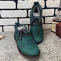 Зимние ботинки (на меху) Montana  13053 ⏩ [42 последний размер ], фото 3